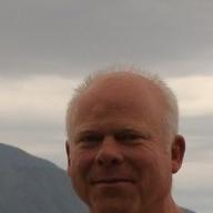 Patrick Michaelis