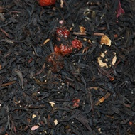 Black Currant from The Tea Emporium