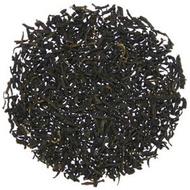 Lychee Red Tea from Rishi Tea