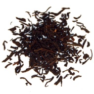 Lapsang Souchong from Tavalon Tea