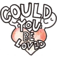 Could You Be Loved from Good 4 You Teas