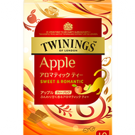 Apple from Twinings