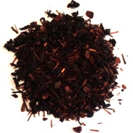 1590 Raspberry Chocolate from Ann Arbor TeaHaus
