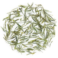 Yellow Sprouting 'Huoshan Huang Ya' from Quantitea