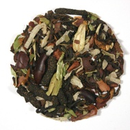 Energizing Chai Organic from Zen Tea Life