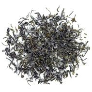 Tamaryokucha from The Tea Haus
