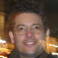 Matlab toolbox mentor, Matlab toolbox expert, Matlab toolbox code help