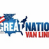 Great Nation Van Lines | Clarksburg MD Movers