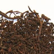 Ceylon from Heron Tea Shop