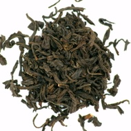 Lapsang Souchong from Théhuone