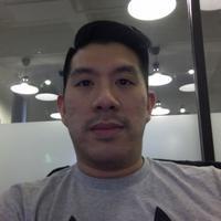 Richard Lau