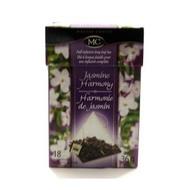 Jasmine Harmony from Master Choice