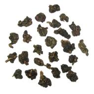 Cui Yu (Jade Oolong) A from teaway