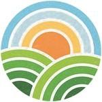 Sunshine USD Logo