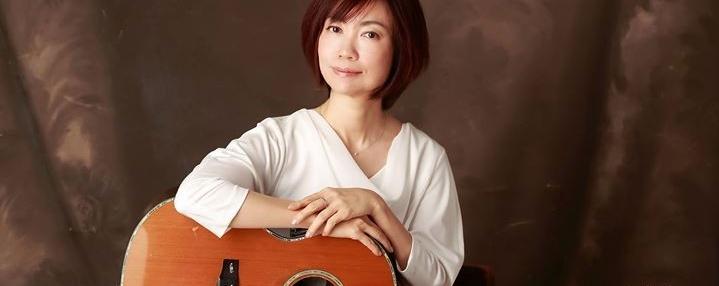 Emi Fujita Camomile Best Live in Singapore - 15th Anniversary Concert