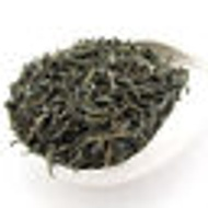 White Sand Green Tea from Royal Tea Bay Co. Ltd.