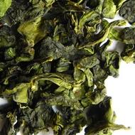 Anxi Tie Guan Yin -haute montagne- from CHA YI Teahouse