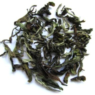 India Darjeeling Rohini Autumn Flush 'Jethi Kupi' Oolong Tea from What-Cha