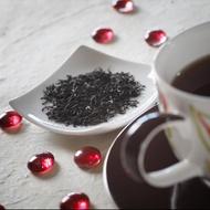 New Vithanakanda SFTGFOP-1 (CEYLON) from Kally Tea