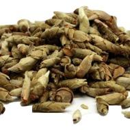 Wild Pu'erh Buds (Ya Bao) from 3 Leaf Tea