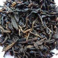 2007 Guangxi Liubao Tea from Chawangshop