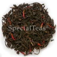 Earl Grey Organic from SpecialTeas
