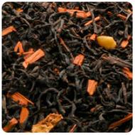 Walnut Truffle from Tea Desire