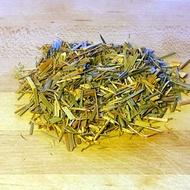 Lemon Grass Herbal from Simple Loose Leaf