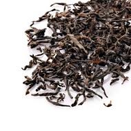 Da Hong Pao from Tea Drop