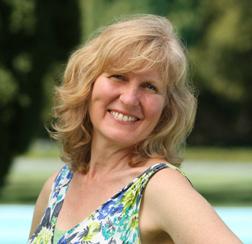 Dr. Cindy Sholes