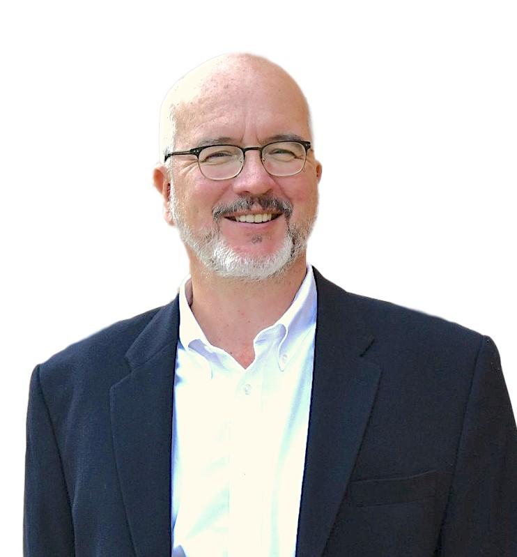 John van der Steur