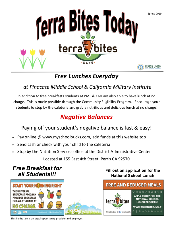 TerraBites Newsletter Spring 2019 April EN.png