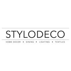 Link to STYLODECO on Travelshopa