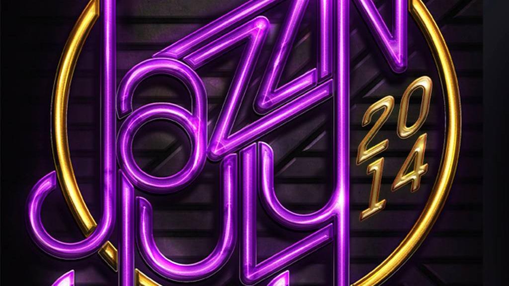 Café 21 Living Room – Kailin & Y-Quartet