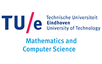 Department of Mathematics and Computer Science at TU Eindhoven