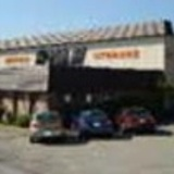 Ryan's Moving and Storage Inc. of Pittsburg image