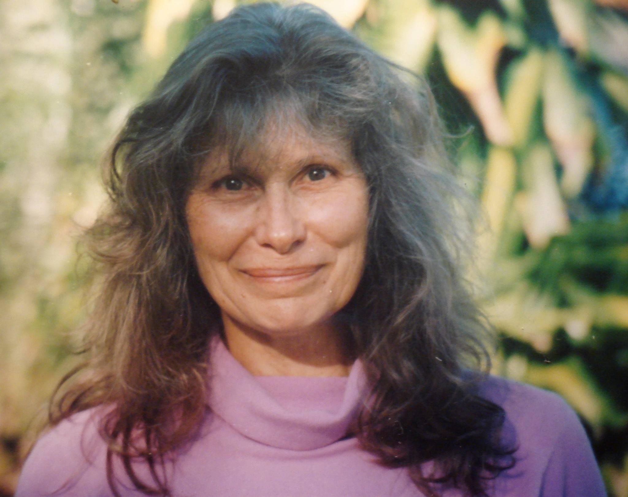 Roslyne Sophia Breillat