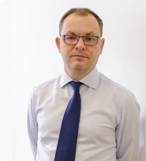 Андрей Жильцов