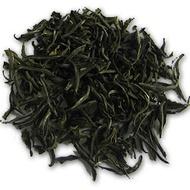 Drum Mountain Clouds & Mist (Gua Shan Yun Wu) from Silk Road Teas