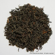 Mountain-Grown Wakoucha, Shizuoka Black Tea from Yunomi