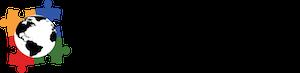 Q7yljs1nrnsntphfenei