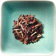 Blueberry from Stash Tea Company