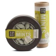 SEN CHA Original Green Tea Mint from Sencha Naturals