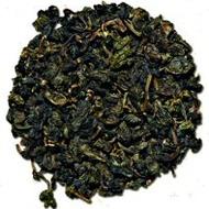 Phoenix Iron Goddess Oolong Tea from Culinary Teas