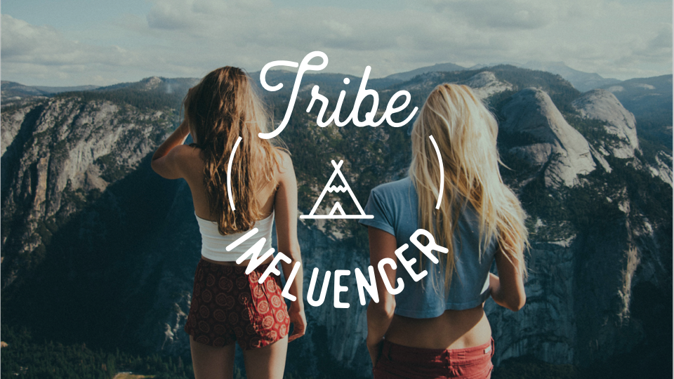 how to become a travel influencer
