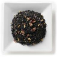 Mango Tropical Passion from Mahamosa Gourmet Teas, Spices & Herbs