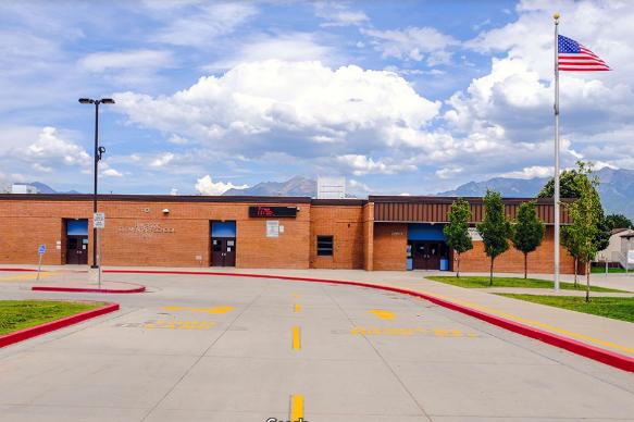 Riverside Elementary