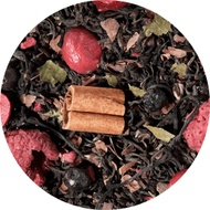 The Darker The Berry from Tea Please