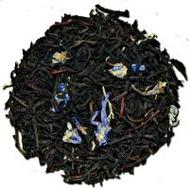 Black Forest Black Tea from TeaFuse