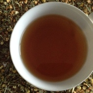 Little Red Rooibos Sleepy Citrus from Fairytale & Forest